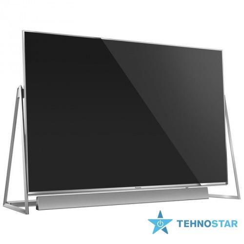 Фото - 3D телевизор Panasonic TX-58DXR800