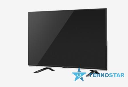 Фото - LED телевизор Panasonic TX-40DSU401