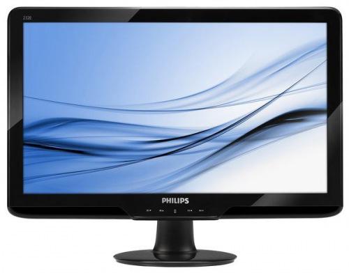 Philips_232E2SB01_16_9_DVI_Black.jpg