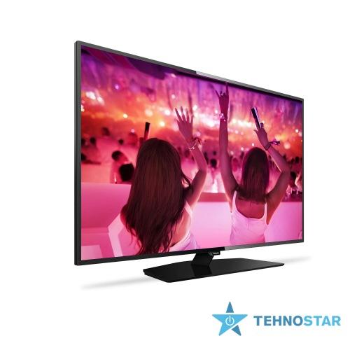 Фото - LED телевизор Philips 32PHS5301/12