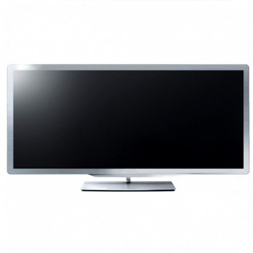 Фото - 3D телевизор Philips
