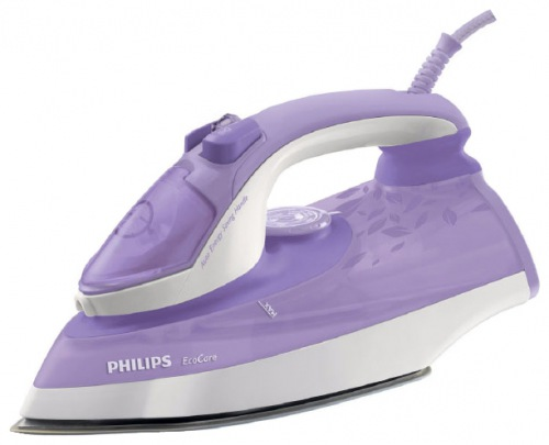 Фото - Утюг Philips GC-3740