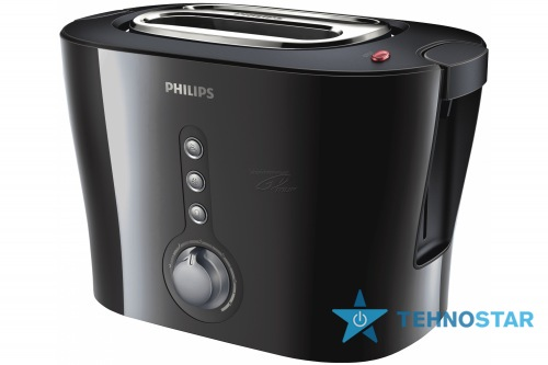 Фото - Тостер Philips HD-2630/20
