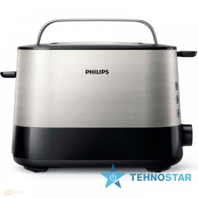 Фото - Тостер Philips HD 2637/90