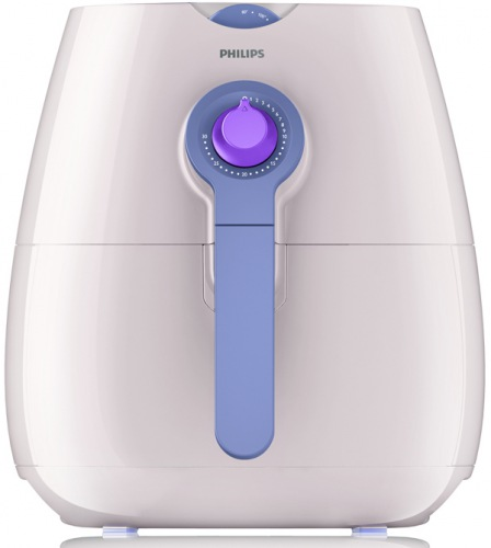 Фото - Фритюрница Philips HD-9220