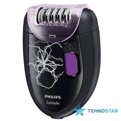Фото - Эпилятор Philips HP6402/01