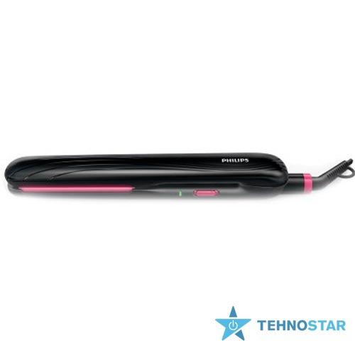 Фото - Выпрямитель для волос Philips HP8320/00