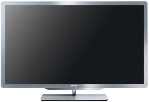 Фото - LED телевизор Philips