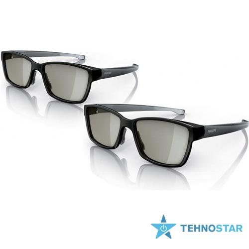 Фото - 3D очки Philips PTA436/00