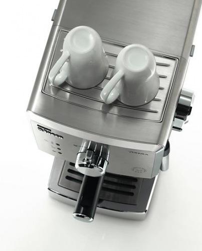 Фото - Эспрессо кофеварка Philips SAECO HD 8327/09