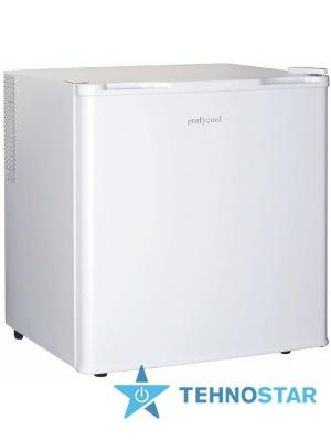 Фото - Холодильник Profycool BC 42 B