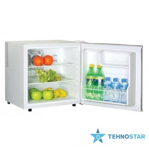 Фото - Холодильник Profycool BC 50 B