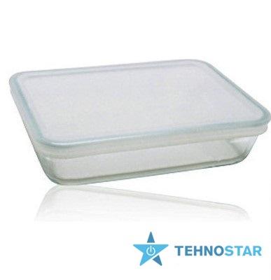 Фото - Посуда для духовки и СВЧ Pyrex 243P000
