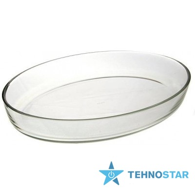 Фото - Посуда для духовки и СВЧ Pyrex 346B000 CLASSIC