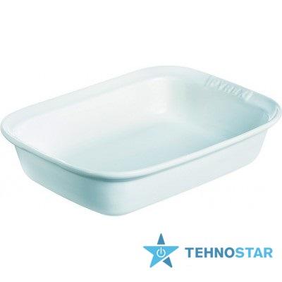 Фото - Посуда для духовки и СВЧ Pyrex IC1RR31 Impressions