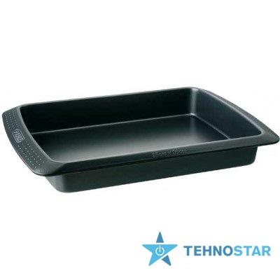 Фото - Посуда для духовки и СВЧ Pyrex MBCBR35