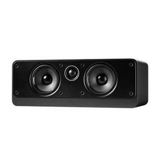 Фото - Акустика Q Acoustics 2000ic Black