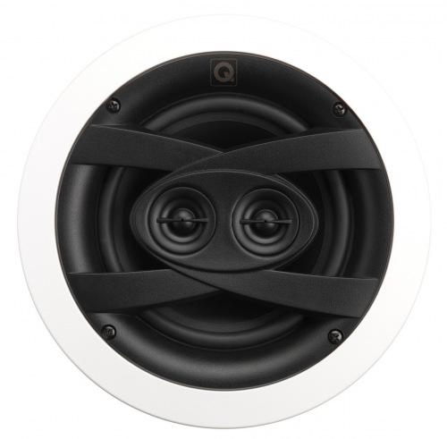 Фото - Акустика Q Acoustics Qi 65 CW ST