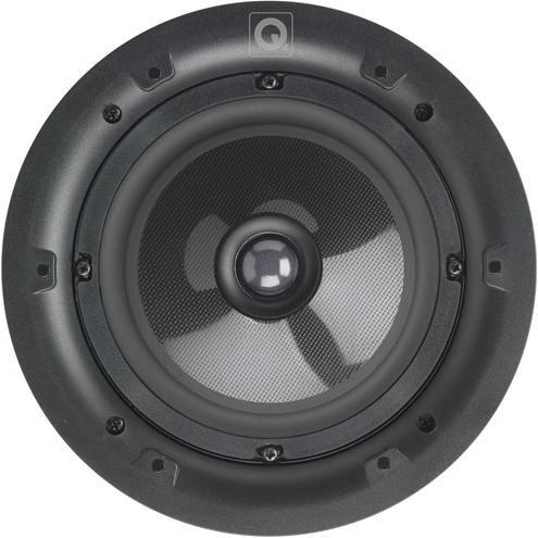 Фото - Акустика Q Acoustics Qi 65 SP