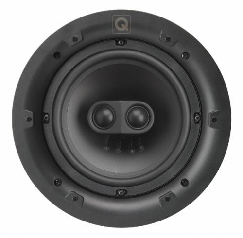 Фото - Акустика Q Acoustics Qi 65C ST