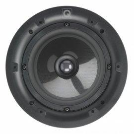 Фото - Акустика Q Acoustics Qi65 CP