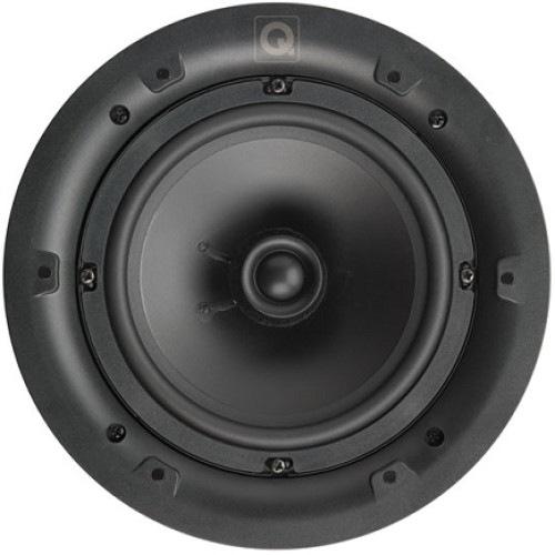 Фото - Акустика Q Acoustics Qi65S