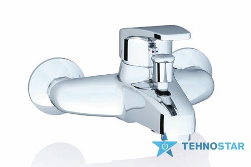 Фото - Смеситель для ванны Ravak Neo NO 022.00/150 X070017