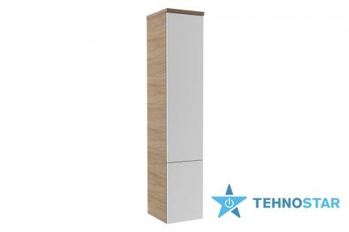 Фото - Пенал Ravak Side column SB 350 Rosa II birch/white X000000928