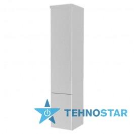 Фото - Пенал Ravak Side column SB 350 Rosa II white/white X000000927