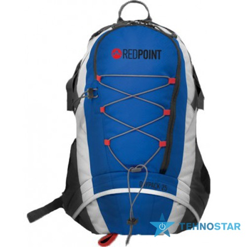 Фото - Рюкзак Red Point Daypack 25