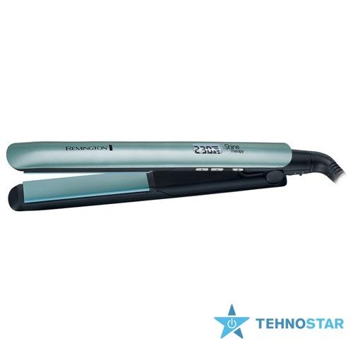 Фото - Выпрямитель для волос Remington S8500