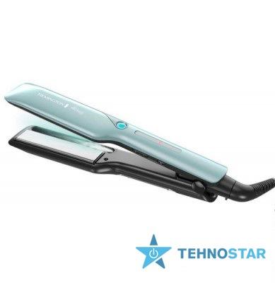 Фото - Выпрямитель для волос Remington S8700 PROtect