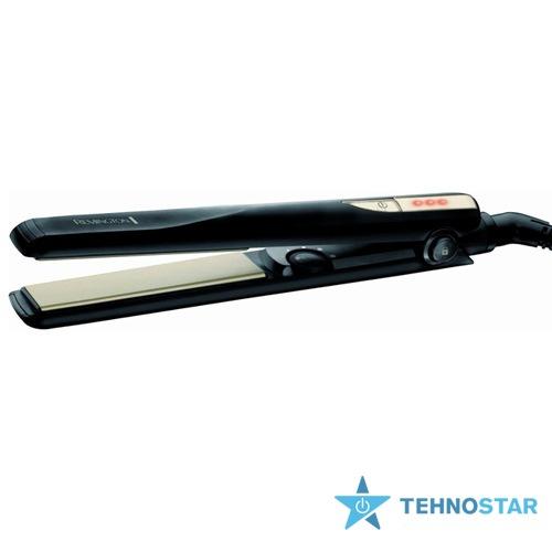 Фото - Выпрямитель для волос Remington S 1005