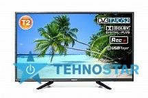 Фото - LED телевизор Romsat 32HMT16082T2