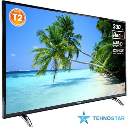 Фото - LED телевизор Romsat 55F270T2