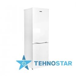 Фото - Холодильник Rotex RR-CD275