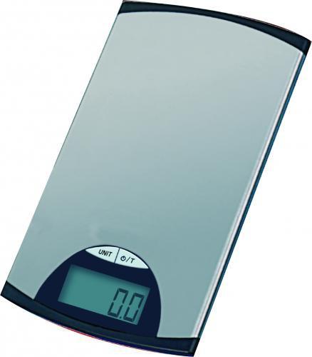 Фото - Весы кухонные Rotex RSK15-P