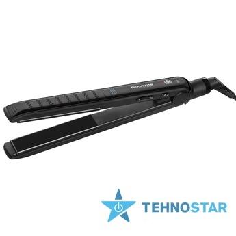 Фото - Выпрямитель для волос Rowenta SF4412