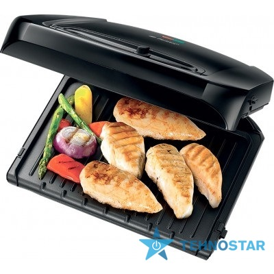 Фото - Гриль Russell hobbs 20850-56 Entertaining Grill