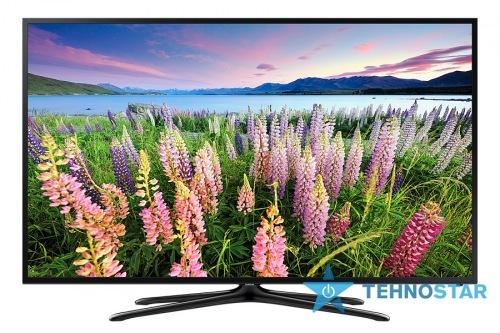 Фото - LED телевизор Samsung 58J5200