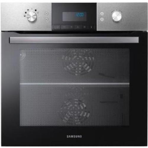 Фото - Электрический духовой шкаф Samsung BQ1S4T133