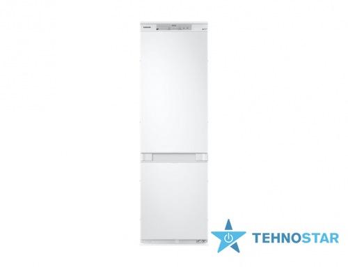 Фото - Встраиваемый холодильник Samsung BRB260030WW