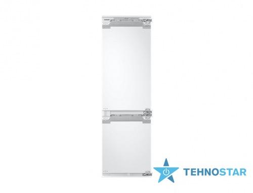 Фото - Встраиваемый холодильник Samsung BRB260187WW