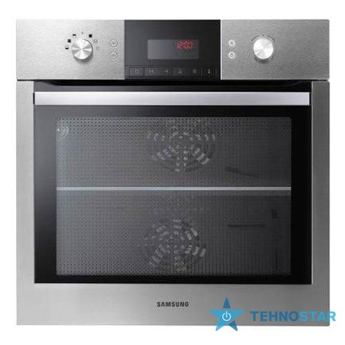 Фото - Электрический духовой шкаф Samsung BTS 14 D4T