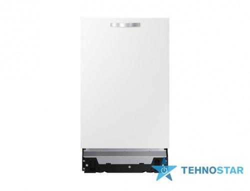 Фото - Посудомоечная машина Samsung DW50K4050BB