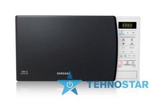 Фото - Микроволновая печь Samsung GE 731 KR