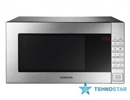 Фото - Микроволновая печь Samsung GE 88 SSTR