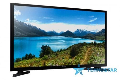 Фото - LED телевизор Samsung UE32J4000