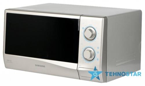 Фото - Микроволновая печь Samsung ME 712 KR