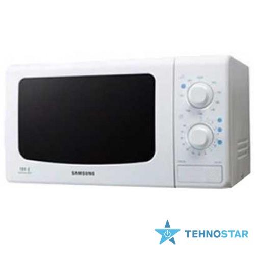 Фото - Микроволновая печь Samsung ME 713 KR